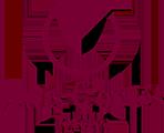 LogoLCJ